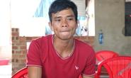Trẻ chết sau chưa đầy 1 ngày nhập viện, người nhà ngỡ ngàng