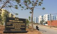 Vì sao TP HCM khủng hoảng thừa nhà ở tái định cư?