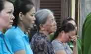 Lão bà U90 điều hành đường dây ma túy lớn nhất Sài Gòn