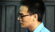 Kẻ cuồng yêu sát hại con gái giáo sư lãnh án chung thân