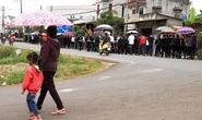 Vụ giết người, chôn xác ở Lâm Đồng: Người đàn bà máu lạnh