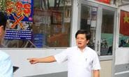 Ông Đoàn Ngọc Hải: Dùng Luật Giao thông đường bộ dọn dẹp vỉa hè