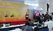 APEC 2017: Nội dung bên lề làm nóng họp báo AMM