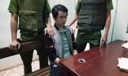 Dí dao uy hiếp nhân viên cướp ngân hàng ở Đà Nẵng