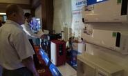 Asanzo mở rộng thị phần điện tử gia dụng Việt Nam