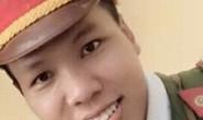 Vẫn chưa tìm thấy chiến sỹ công an nghi bị bắt cóc ở Campuchia
