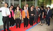 Vinamilk chi hơn 1.000 tỉ đồng mở công ty đường Việt Nam