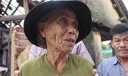 Phú Yên, Bình Định phản ứng về dự báo bão số 12