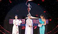 Màn chào sân ấn tượng của các thí sinh Miss Grand International 2017