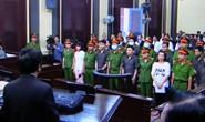 Vụ khủng bố Sân bay Tân Sơn Nhất: Mức án nghiêm khắc cho các bị cáo