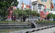 Bị đâm chết khi xin đểu ở công viên Hoàng Văn Thụ