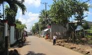Làng xóm lại nháo nhào trước thông báo của BOT Biên Hòa
