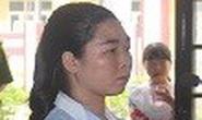 Chuyện động trời: Nữ giúp việc rút ruột 100 cây vàng của chủ