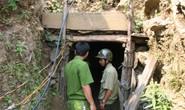 Quảng Nam: Thêm 2 người bỏ mạng dưới hầm vàng