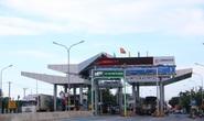 Quảng Nam đóng cửa họp bàn giảm phí 2 trạm BOT