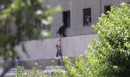 Iran cáo buộc Ả Rập Saudi đứng sau vụ khủng bố kép