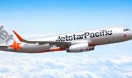 Sắp có vé máy bay đến Nhật Bản chỉ từ 1,5 triệu đồng