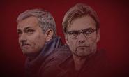 Lịch THTT: Đại chiến Liverpool - M.U, Atletico - Barca