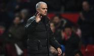 HLV Mourinho than trời vì lịch thi đấu khắc nghiệt