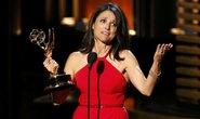 Diễn viên thắng Emmy chiến đấu bệnh ung thư
