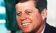 Tổng thống Donald Trump quyết công khai vụ ám sát ông Kennedy