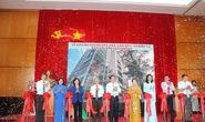 Sài Gòn Giải Phóng Online ra mắt phiên bản mới