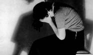 """Úc: Rộ nạn """"trả thù khiêu dâm"""" quy mô lớn"""