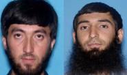 Lần trúng số không như ý của nghi phạm khủng bố New York
