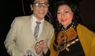 NSND Kim Cương: Làm thiện nguyện đến khi không còn sức