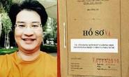 Bật mí hành trình 1.825 ngày đêm truy bắt Giang Kim Đạt