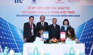 TTC đẩy mạnh hợp tác, đóng góp tích cực vào Bến Tre
