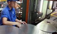 Báo động năng suất lao động của Việt Nam