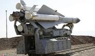 Ông Assad giải thích lý do không đánh chặn Tomahawk?