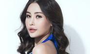 Hoa hậu Đại dương 2017 mong mọi người mở lòng với mình