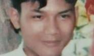 Phạm tội trộm cắp, Lê Minh Cu bỏ trốn