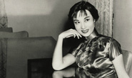 Mỹ nhân Lý Lệ Hoa qua đời ở tuổi 92