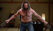 Hugh Jackman và vai diễn Người sói cuối cùng