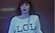 Xác minh nữ nghi phạm vụ giết người ở Malaysia mang hộ chiếu Việt Nam