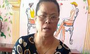 Thêm 1 giáo viên dạy 38 năm ứa nước mắt nhận lương hưu 1,3 triệu đồng