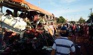 Lời kể kinh hoàng về vụ tai nạn thảm khốc tại Gia Lai