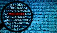Đang có cuộc tấn công bằng mã độc nguy hiểm tại Việt Nam