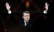 Pháp sẽ có Napoléon mới?
