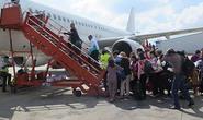 Đề xuất tăng giá dịch vụ hàng không để lấy vốn đầu tư