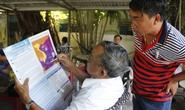 Hơn 1.000 ngư dân Bà Rịa-Vũng Tàu bị nước ngoài bắt giữ