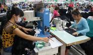 Tăng tuổi nghỉ hưu: Tránh gây sốc cho người lao động