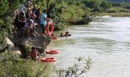 Một ngày 3 học sinh Quảng Bình đuối nước
