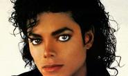 Michael Jackson vẫn kiếm tiền khủng dù đã qua đời