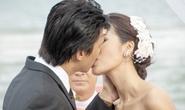 Lưu Huỳnh khó tính, diễn viên hôn rát môi