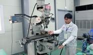 Kỷ nguyên công nghệ số: Phụ nữ dễ mất việc làm