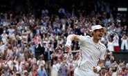 Wimbledon 2017: Chờ những cuộc chạm trán nảy lửa